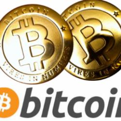 ビットコイン(Bitcoin)とは?
