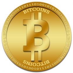 ビットフライヤーからBTC(ビットコイン)をブロックチェーンに送付する方法。